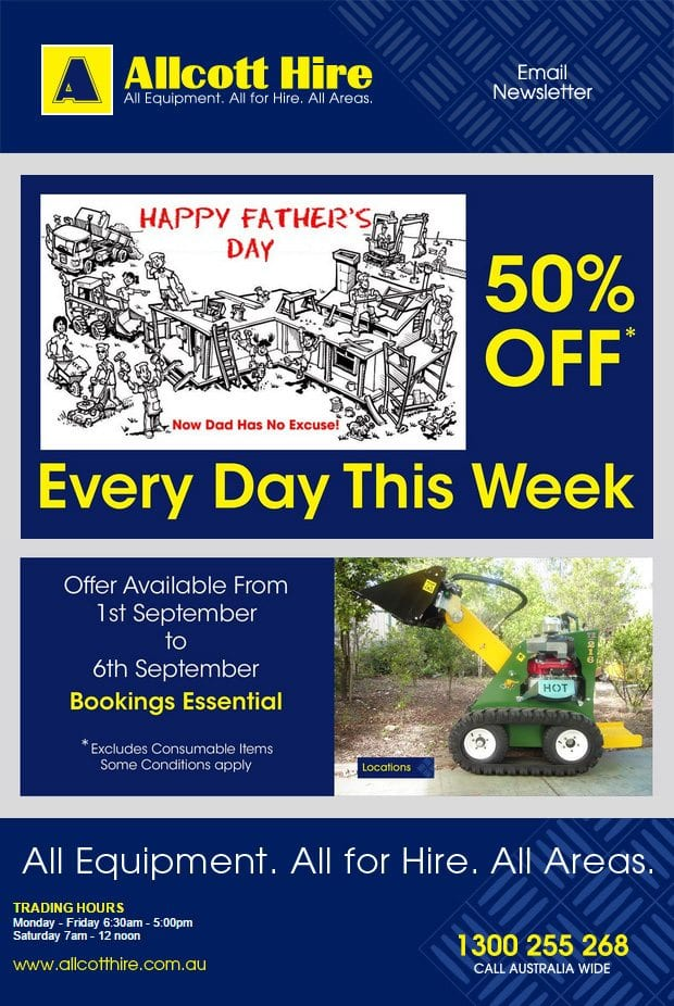 allcott-hire-fathers-day-2014