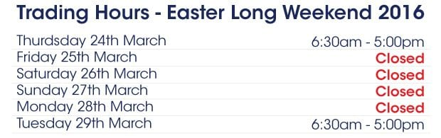 easter-trading-hours
