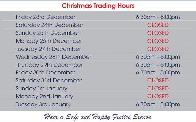 christmas-trading-hours-2016