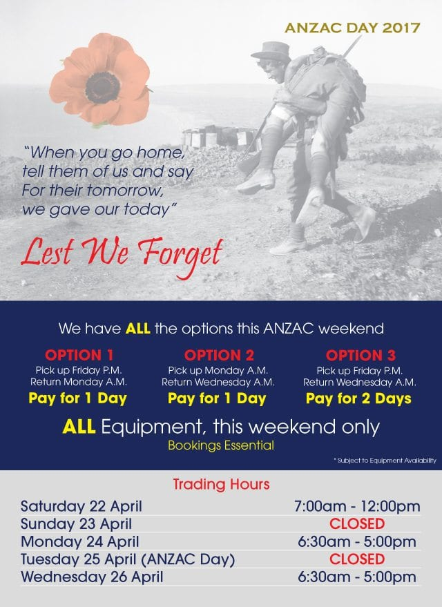 anzac-day-trading-hours-amp-specials