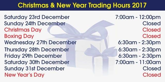 christmas-trading-hours-2017